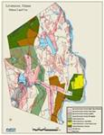 Future Landuse Map (PDF)