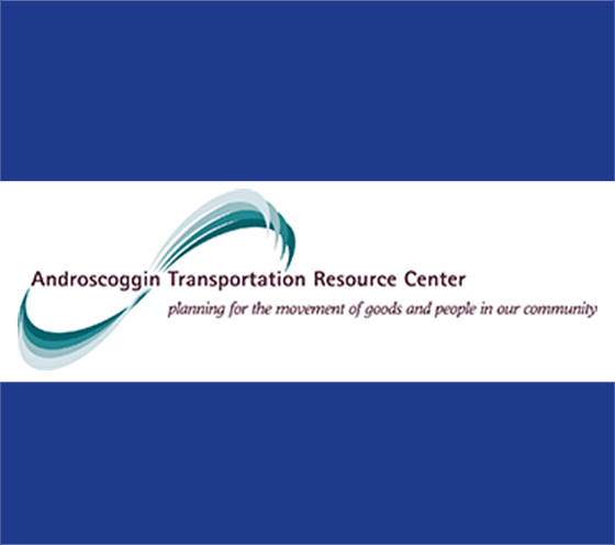 Androscoggin Transportation Resource Center
